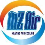 MZ Aircon profile picture