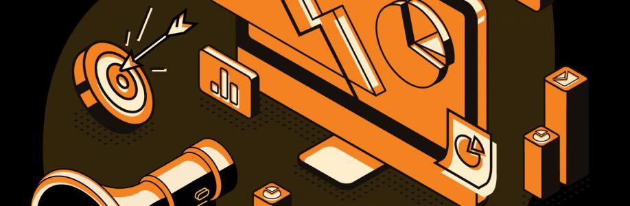 elliot jackson Cover Image